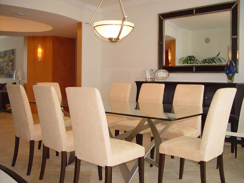 Remarkable Interiors Dining Room Designs 800 x 600 · 91 kB · jpeg