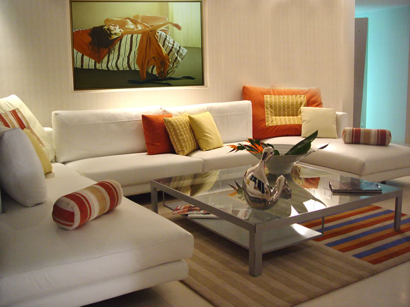 Top Small Living Room Interior Design Ideas 800 x 600 · 84 kB · jpeg